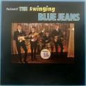 Best Of The Swinging Blue Jeans (LP)