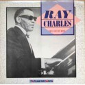 Ray Charles – This Love Of Mine (LP)