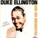 Duke Ellington And His Orchestra – Jazz Cocktail (LP)
