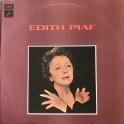Edith Piaf – Portrait Of Edith Piaf (LP)