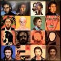 The Who – Face Dances (LP)