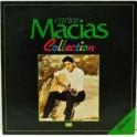 Enrico Macias – Enrico Macias Collection (LP)