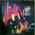 Vaya Con Dios – Vaya Con Dios (LP)