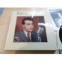 Στέλιος Καζαντζίδης – Καζαντζίδης ( 10 LP BOX SET)