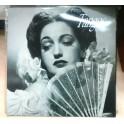 Tangos Argentina (LP)