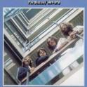 The Beatles / 1967-1970 (2 x LP 33rpm)