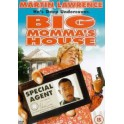 Bog Momma's House (2000)