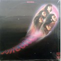 Deep Purple – Fireball (LP)
