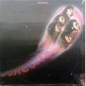 Deep Purple – Fireball (LP)