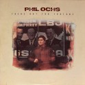Phil Ochs – There But For Fortune (LP)