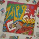 Zapp – Zapp (LP)