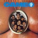 Cameo – Cardiac Arrest (LP)