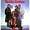 The Isley Brothers – Go All The Way (LP)