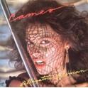 Cameo – Alligator Woman (LP)