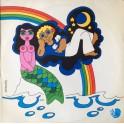 Various - Posidonia 78 (5-10 June 1978)