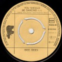 Bee Gees – You Should Be Dancing (EP)