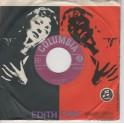 Edith Piaf – La Vie En Rose (EP)