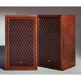 Vintage Sansui SP-2000 4 Way 6 Driver Speaker System
