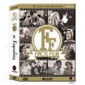 Finos Film: The Comedies Series 1 Box Set (8 DVD's)