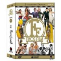 Finos Film Series 3 : The Μusicals Box Set (8 Discs)