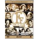 Finos Film Series 18: Treasure Movies (8 DVD BOX SET)
