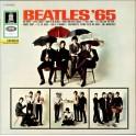 The Beatles – Beatles '65 (LP)