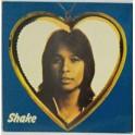 Shake – Shake (LP)