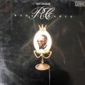 Ray Charles – Renaissance (LP)