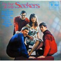 The Seekers – The Four & Only Seekers (LP)