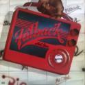 Fatback – Hot Box (LP)