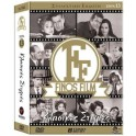 Finos Film Series 13: Classical Moments (8 DVD BOX SET)