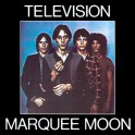 Television - Marquee Moon (CD)