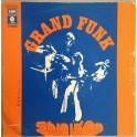 Grand Funk Railroad – Shinin' On (EP)