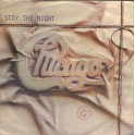 Chicago – Stay The Night (EP)