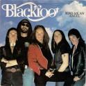 Blackfoot – Send Me An Angel (EP)