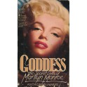 Goddess, The Secret Lives of Marilyn Monroe (Paperback)