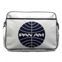 Pan America Flight Bag