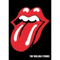 Rolling Stones Tongue