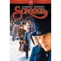 Scrooge (1970)