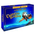 Chitty Chitty Bang Bang Collector's Limited Edition
