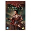 Quo Vadis (2 Disc Special Edition) (1951)