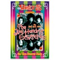 The Jimmy Hendrix Experience - Whiskey A-Go-Go