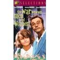 The War Between Men and Women (1972)