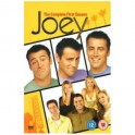 Joey Season 1 (3 DVD)