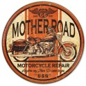 Mother Road Mororcycle Repair