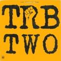 TRB Two (LP) 33rpm