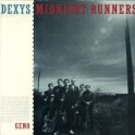 Dexys Midnight Runners (LP) 33rpm