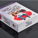 How I Met your Mother: Complete Seasons 1-5 Box Set