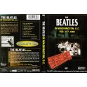 The Beatles in Washington, D.C. Feb 11th, 1964 (DVD)