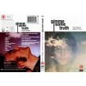 John Lennon - Gimme Some Truth (DVD) (2000 Release)